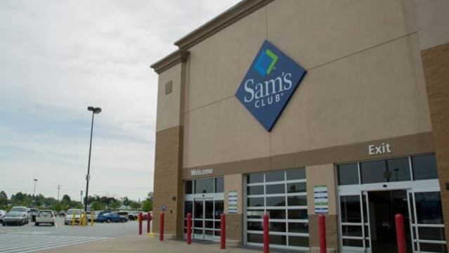 Sam's Club waives membership fees to help Tampa Bay residents recover from Irma