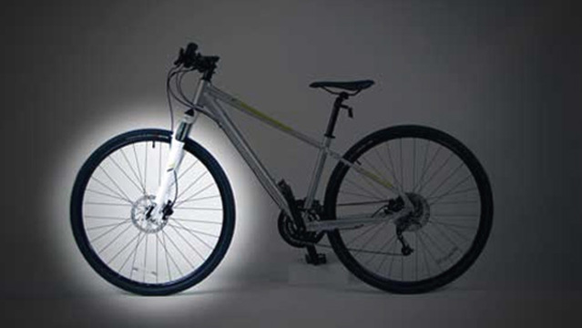 1.5 million bicycles recalled from 13 manufacturers