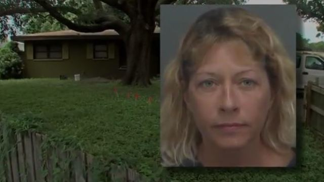 Suspect dies, mystery of missing Clearwater woman unsolved