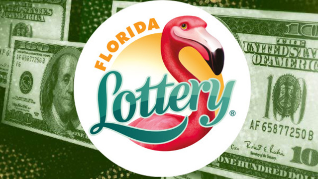 Check your tickets: Winning $73K lotto ticket unclaimed
