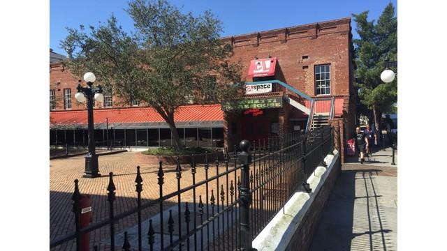 Ybor City Spaghetti Warehouse to close after 25 years in