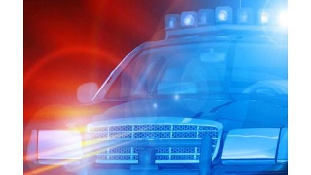 Injuries, fire reported after crash on US Hwy 98 S in Bartow