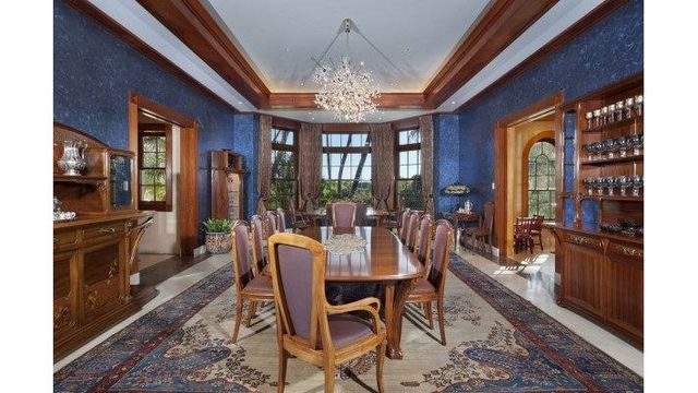 PHOTOS: America's 'most expensive' home is in Florida on florida bedroom designs, florida beach weddings, florida lighting designs, florida pool designs, florida kitchens designs, florida beach architecture, seaside home designs, florida beach amenities, country home designs, florida beach bathroom, florida beach real estate, plantation home designs, melbourne home designs, florida beach art, florida beach painting, florida beach house, florida dining room designs, key west home designs, florida apartment designs, florida beach kitchen,