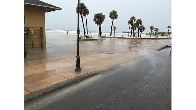 clearwater-flooding1_210617