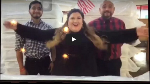 WATCH: Mattress store closes, apologizes for 'tasteless' 9/11 ad
