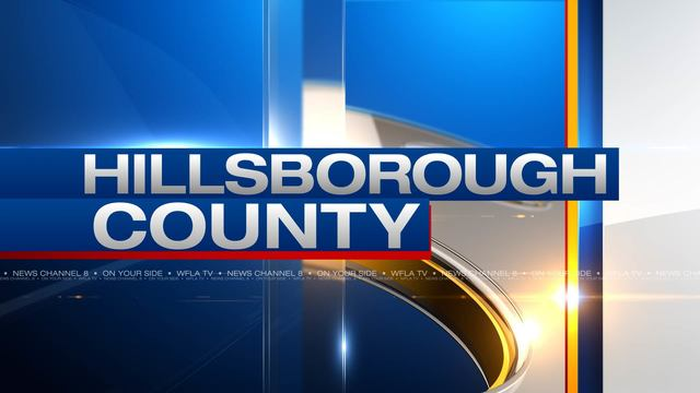 Air pollution precaution issued for Hillsborough County