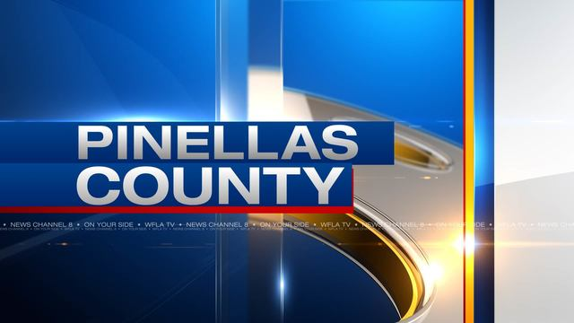 Pinellas County hosting free tire disposal event on Saturday