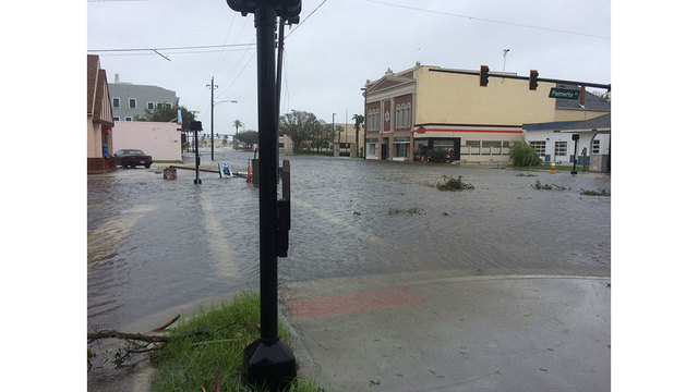 daytona-beach-flooding_230830