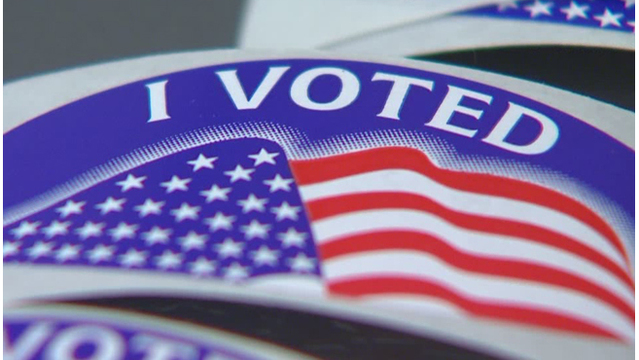 Results of Pinellas County municipal elections