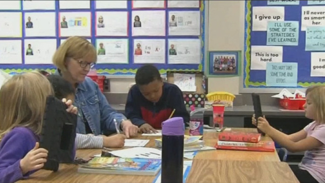 Manatee County Schools Addressing Need For More Mental Health Counselors