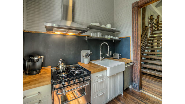 Photos_ A converted one-room schoolhouse Credit_ Photos by Steve Belner via Zillow_245837