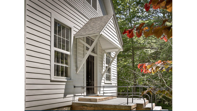 Photos_ A converted one-room schoolhouse Credit_ Photos by Steve Belner via Zillow_245849