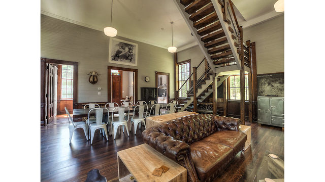 Photos_ A converted one-room schoolhouse Credit_ Photos by Steve Belner via Zillow_245831