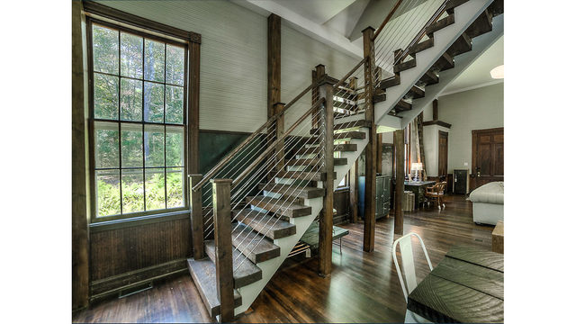 Photos_ A converted one-room schoolhouse Credit_ Photos by Steve Belner via Zillow_245832