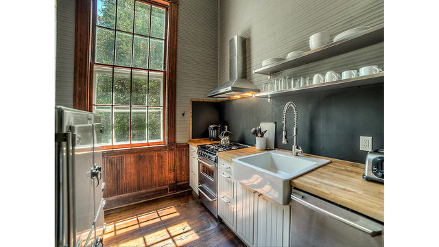 Photos_ A converted one-room schoolhouse Credit_ Photos by Steve Belner via Zillow_245836