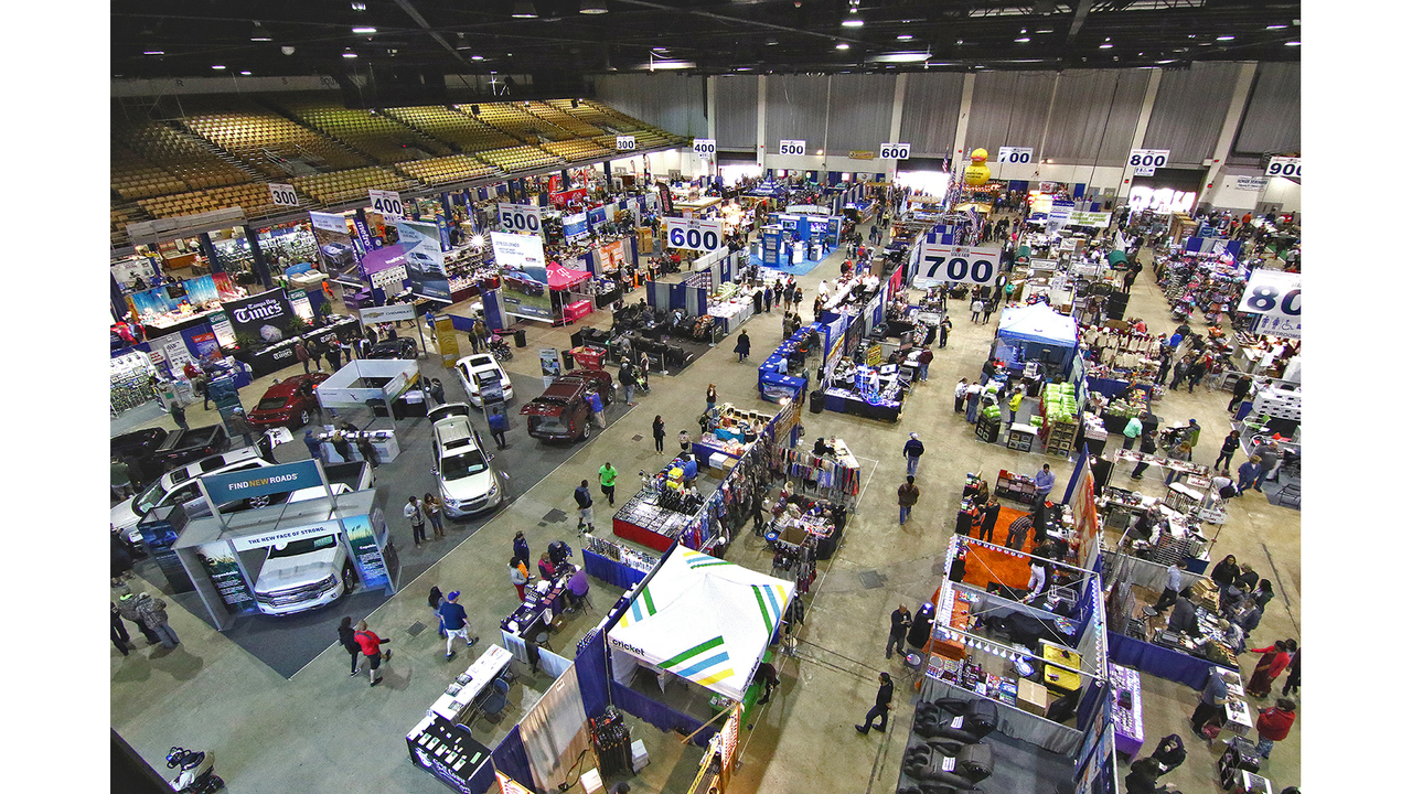 Florida State Fair Tickets On Sale Now And Vendor Applications - Florida state fairgrounds car show