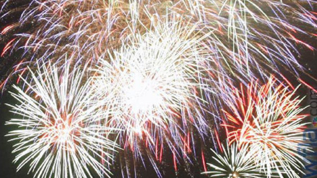 Hillsborough County burn ban cancels Florida Orchestra fireworks at Riverfest
