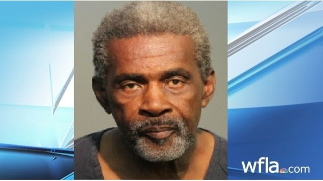 Sanford man, 71, faces attempted murder charge in stepson's shooting