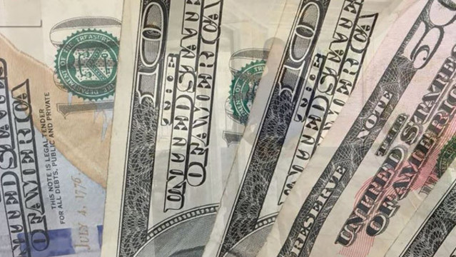 $390 million in unclaimed money from Tampa Bay area, is some of it yours?