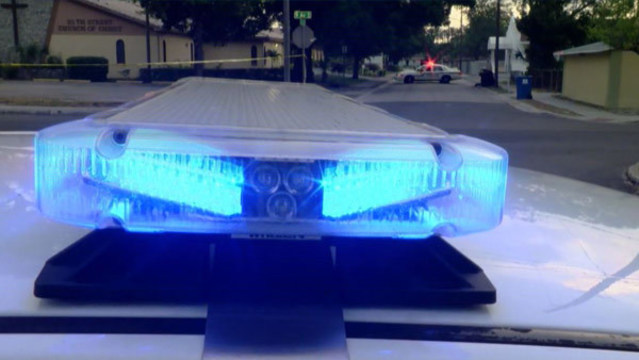 Man critically injured in hit-and-run crash in Pinellas County