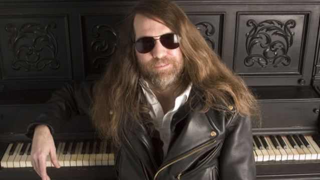 Autopsy: Trans-Siberian Orchestra founder Paul O'Neill died from accidental overdose