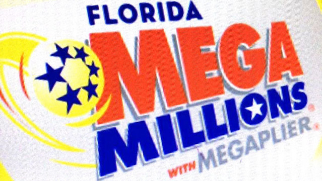 WINNER: $1 million Mega Millions ticket sold in Pasco Co.