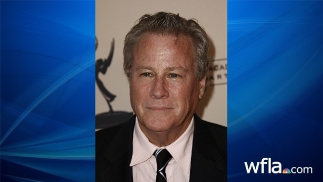 Actor John Heard, of 'Home Alone' movies, dies at 71