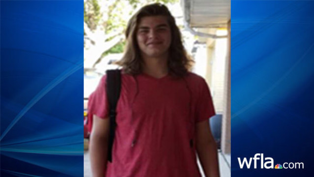 Pasco County missing, endangered juvenile found safe