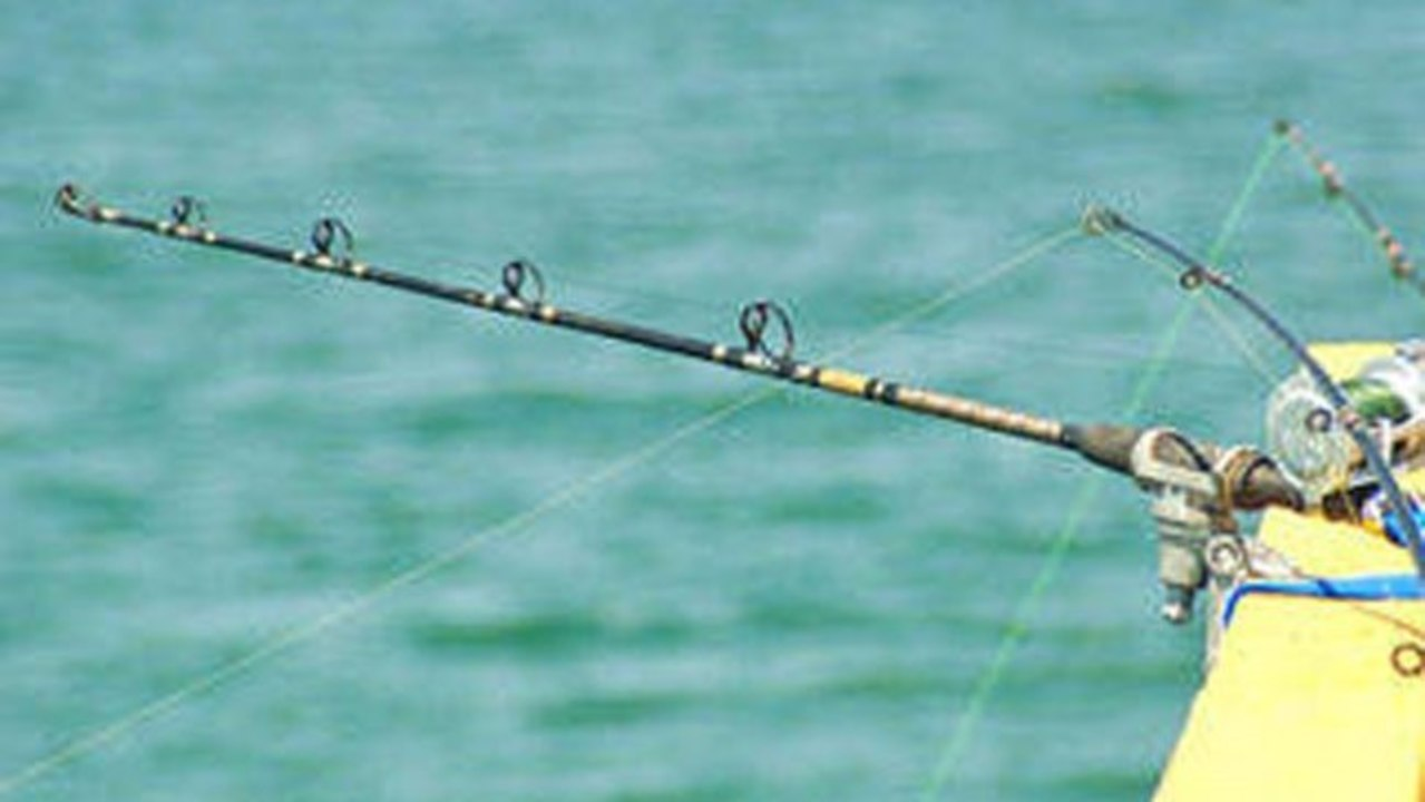 Florida hosts license free saltwater fishing day on sept 1 for Florida free fishing days