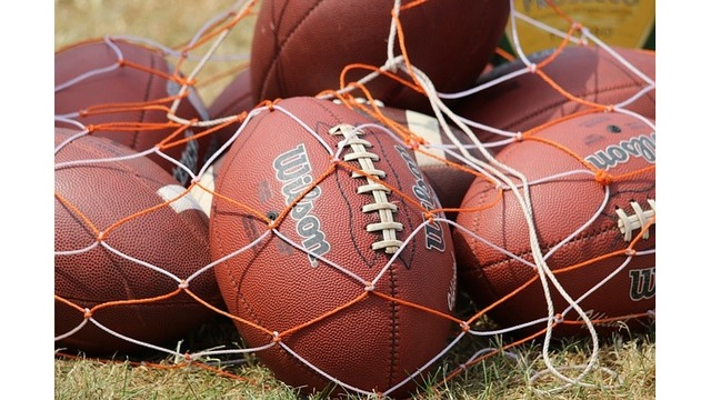 High school freshman collapses at football practice and dies