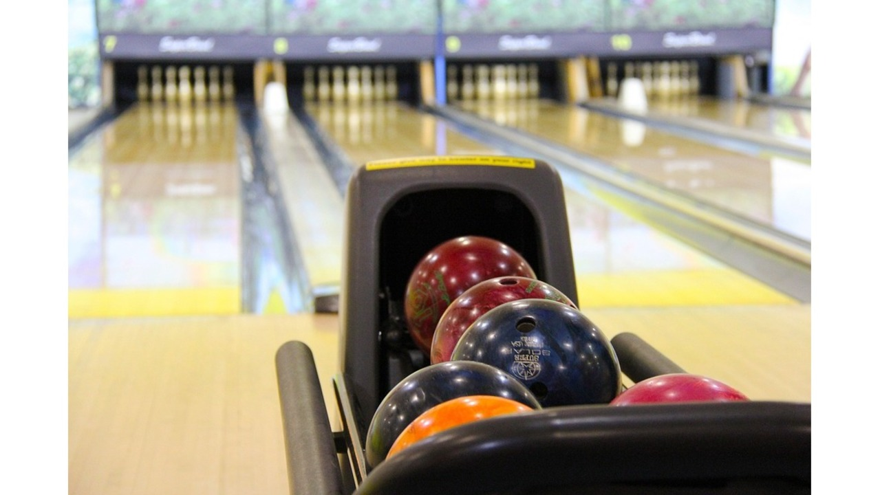 High school bowling: One of the fastest growing sports in Florida