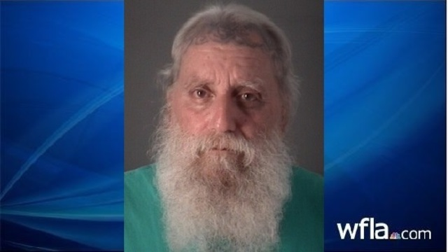 Hudson man charged for helping HBVFD fraud suspect flee from deputies