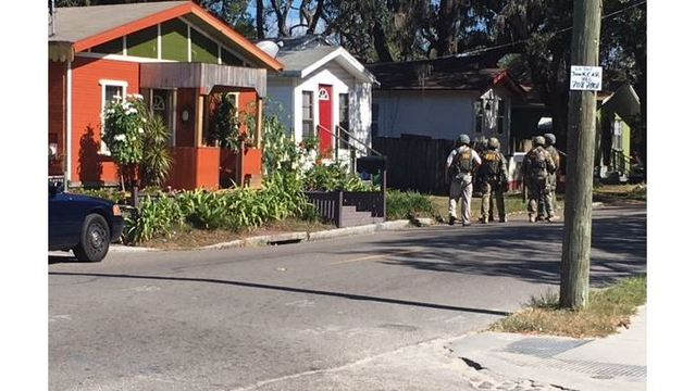 fbi swat seminole heights 4th murder_497790