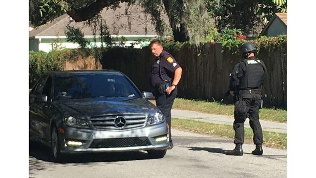 swat stopping cars seminole heights 4th murder_497801