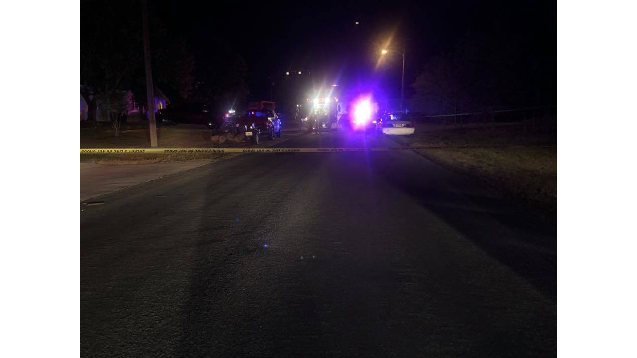 sc 1 st  WFLA.com & Man killed in Spring Hill shooting