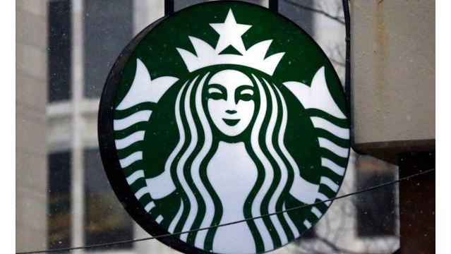 Starbucks apologizes after employee calls police on black men waiting at table