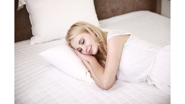 Sleep-storming? How you can dream up great ideas while you snooze