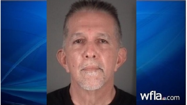 Pasco restaurant owner served bacon he stole from Sam's Club, deputies say