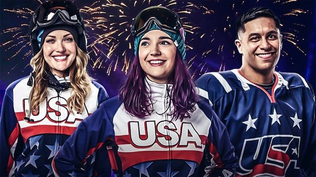 2018 Winter Paralympics TV and live stream schedule