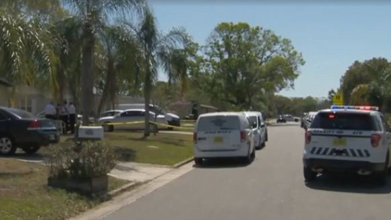 mother, teen daughter found fatally shot in kissimmee home