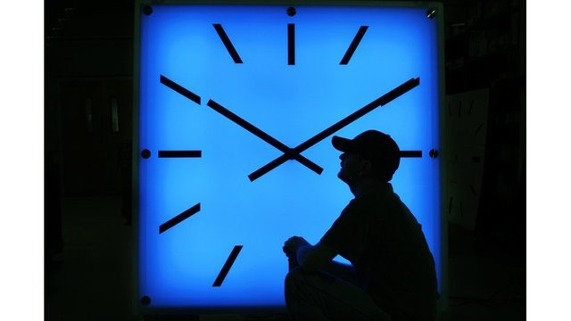 8 things to consider about year-round daylight saving time in Florida