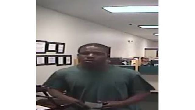 d0b3f10bae Serial robber holds up 15th businesses along I-4