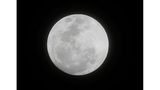 Space agency plans to begin mining on moon by 2025