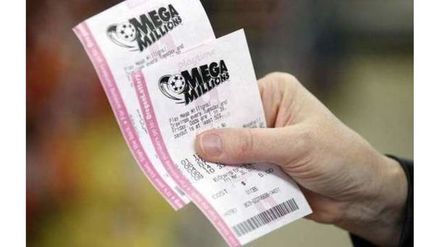 Gas station clerk returns $1 million Mega Millions ticket to man