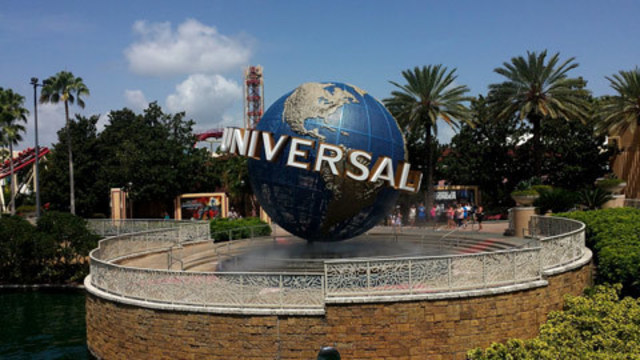 Florida residents get $42 tickets at Universal Studios, Islands of Adventure