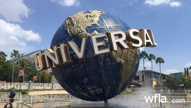 Last chance to take advantage of Universal's 'Two Days for the Price of One' ticket offer