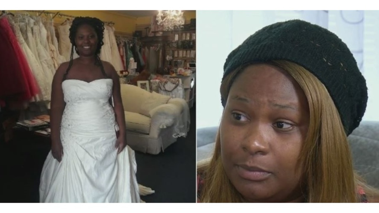 0f64ebf7c715 Tampa bridal shop sold; women out thousands of dollars in dresses