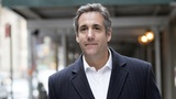 Ex-Trump lawyer Cohen delaying testimony to Congress