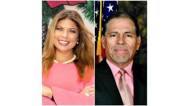 Tampa Hispanic Woman and Man of the year chosen for 2018