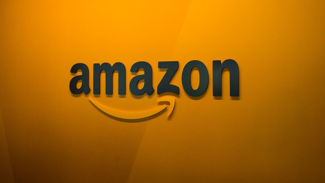 Amazon looking to fill 200+ work-from-home positions